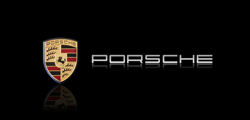 r fection moteur porsche main car. Black Bedroom Furniture Sets. Home Design Ideas