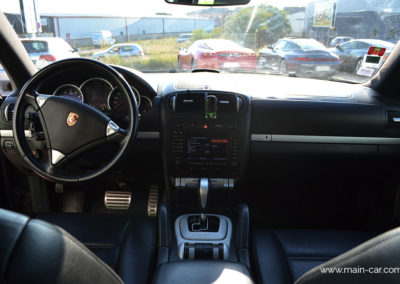 cayenne-interieur-occasion-vaucluse