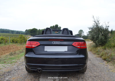 audi-s-lin-occasion-vaucluse-