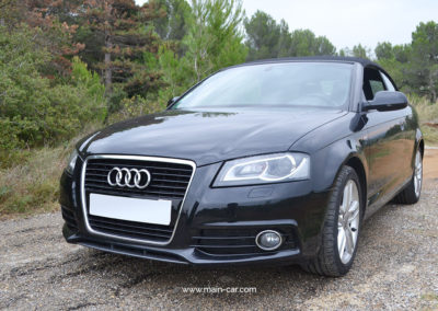 audi-s-lin-occasion-vaucluse-3