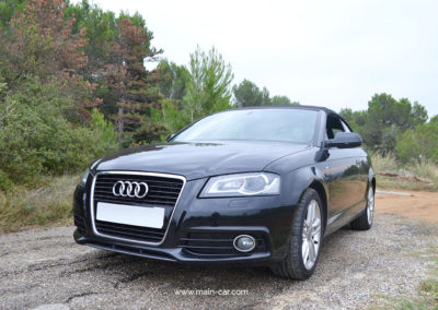 audi-s-lin-occasion-vaucluse-4