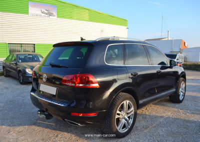 voiture-occasion-main-car-touareg