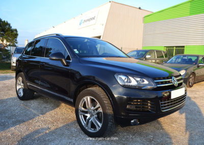 voiture-occasion-main-car-touareg-avignon